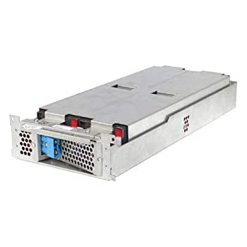 UPSBatteryCenter APC Smart-UPS 1400VA RackMount 2U SU1400R2X122 Compatible Replacement Battery Pack