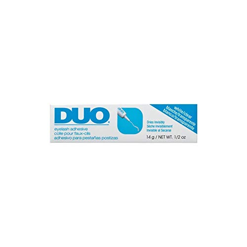 Duo Adhesive 0.5oz (2 Pack) by Duo