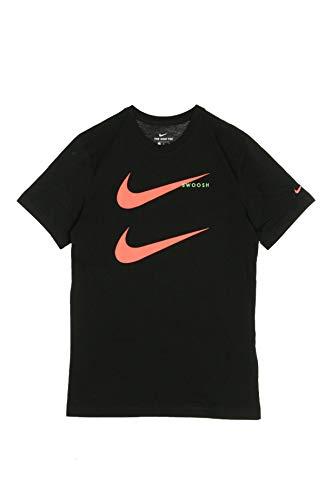Nike - Swoosh col 011 CU7278
