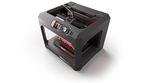 MakerBot – Replicator+ - 3
