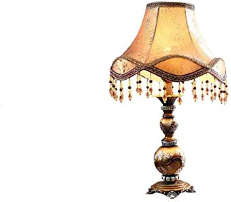 Rfsbqlcs Nachttischlampe - Moderne Wohnzimmer Schlafzimmer Tischlampe. für Schlafzimmer, Wohnzimmer, Wohnheim, Couchtisch