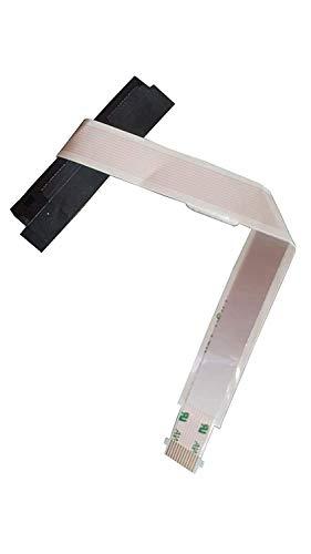 RapidSparesLtd Hp Pavilion 14 AF HDD-Anschlussadapter HDD-Kabel FFC Free P & P WW