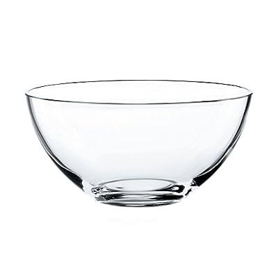 Nachtmann Vivendi Crystal a la Carte Bowl