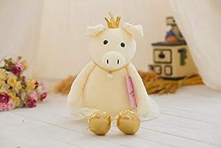 SIZOO - Stuffed & Plush Animals - 110cm ballet swan plush Stuffed Plush dancing Animal Baby Toys baby accompany sleep gift...