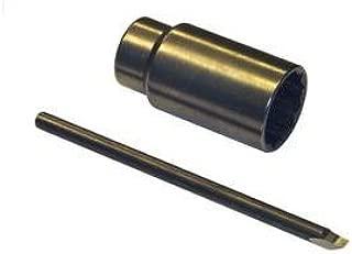 Toyota / Lexus 30mm Front Axle Lock Nut Remover Kit