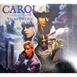 CAROL-A DAY IN A GIRL'S LIFE 1991-