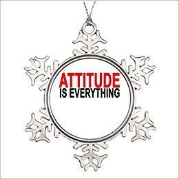 Cukudy Árbol Decoración Ideas Attitude is Everything.PNG Inusual Navidad Decoraciones Actitud