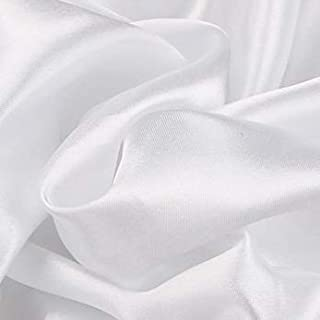 Wang shufang 1pc 30 soirée de Mariage Tissu Couleur Doux Satin décoration boîte Doublure Bricolage Vêtements Accessoires d...