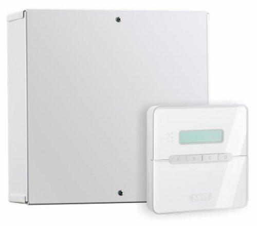 ABUS AZ4150 Alarmzentrale Terxon MX Compact