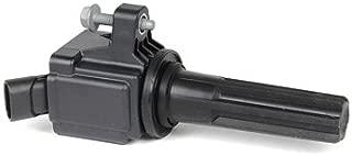 ACDelco D1935E GM Original Equipment Ignition Coil