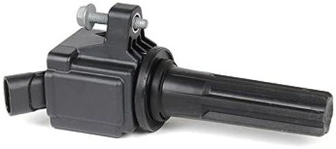 کویل احتراق تجهیزات اصلی ACDelco D1935E GM