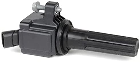 ACDelco 12619161 GM Original Equipment Ignition Coil