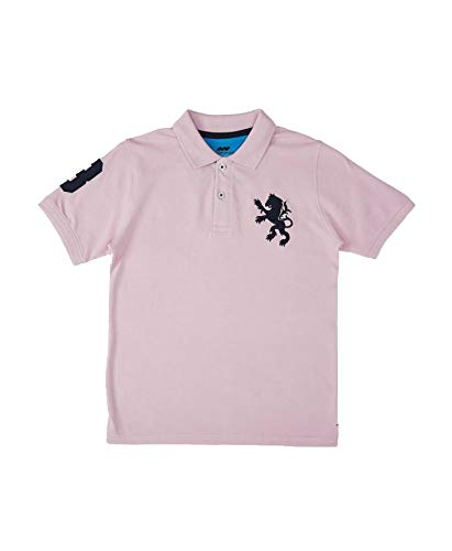 Buy Spunk by FBB Boys' Polos at Amazon.in