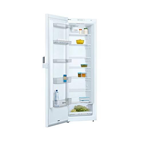 FRIGORIFICO BALAY 1 PUERTA 186x60 BLANCO A++ EXTRAFRESH CICLICO (conjunto con congelador 3GFF563WE)