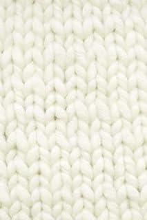 Produit Neuf 2016. Yarns Yarns Young Couleur 94 Blanc Laine 150 g – Un Fil phanta pour Tous Les projets Rapides et Accesso...