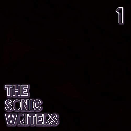 The Sonic Writers