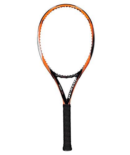 Dunlop Tennisschläger R5.0 Revolution NT Pro, orange, 3