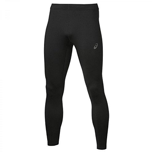 ASICS Herren ESS Winter Tight, Performance Black, XL