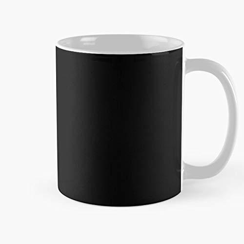 Covid Virus Corona Beer Campaign Milk Got 19 Flu Best 11 Ounce Ceramic Coffee Mug