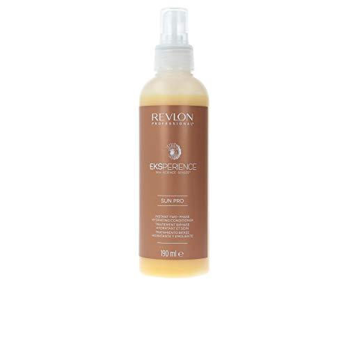 Revlon Eksperience Sun Pro Hydrating Conditioner 190ml367675