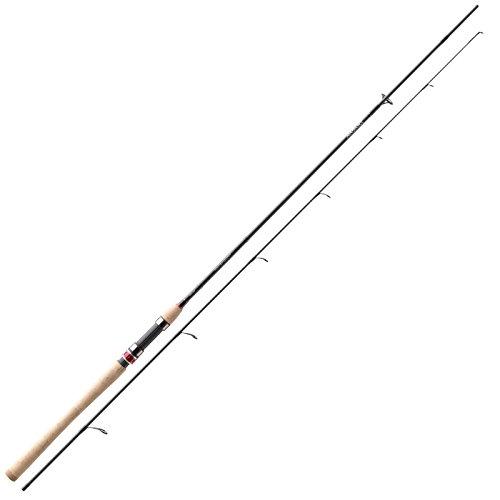 Daiwa Procaster Spin 2,10m 5-20g Spinnrute
