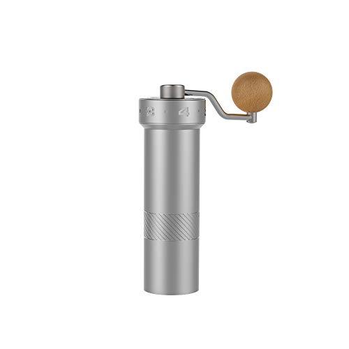1zpresso Manual Coffee Grinder E Pro Ser Buy Online In Singapore At Desertcart