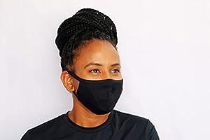 Ofertas em Máscaras
