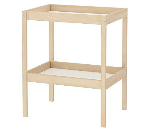SNIGLAR IKEA weiß 72x53 cm