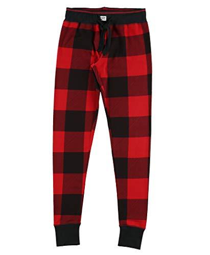 Sawing Logs Women's Legging Pajama Leggings Bottom by LazyOne | Pajama Bottom for Women (Large)