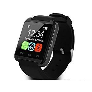 Smart Watch Phone SmartWatch U8 Bluetooth Reloj teléfono para ...