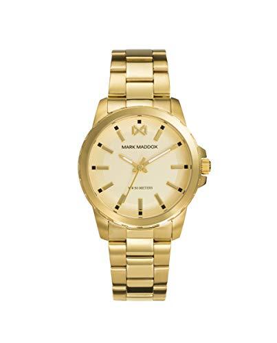 Reloj Mark Maddox de Mujer MM0115-97