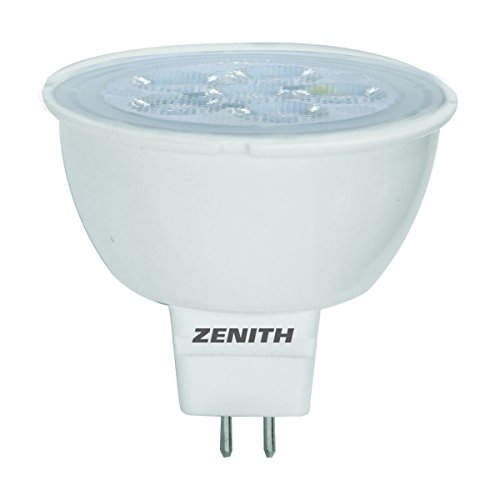 Zenith 7203289 Ampoule LED MR16 5W 350LM