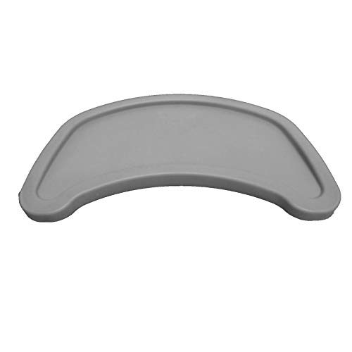 Great Features Of Winco CHH-29T Tray for CHH-29, Grey