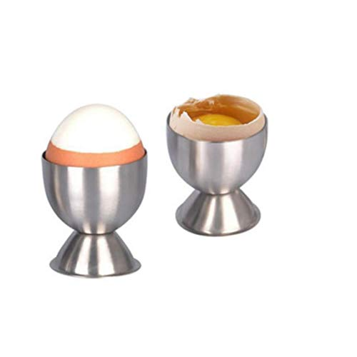 Soporte Huevos Cocidos Marca tJexePYK