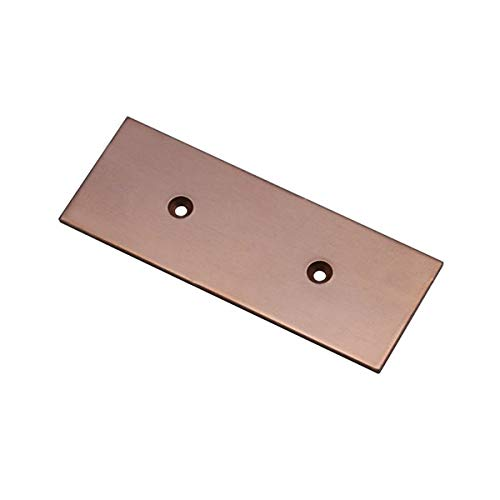 placa base fm1 fabricante Watercool