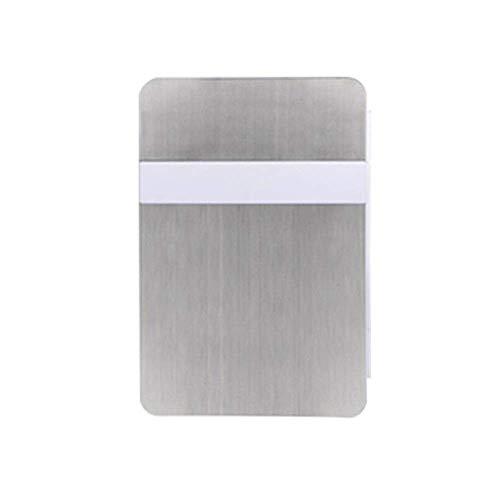 Mini Car Kühlschrank tragbare elektrische Kühlbox Kühlschrank/Kostwärmer, 20L Kapazität Personal Thermo Dual Kühlauto refrigerato Außen Caming Picknick Reise (Farbe: Gold, Größe: 33 * 27 * 42cm) hsv