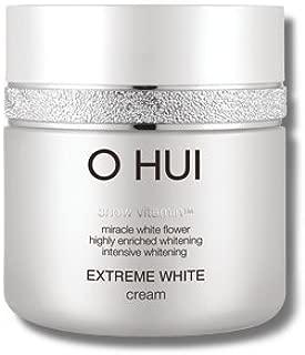 Best snow white korean skin care Reviews