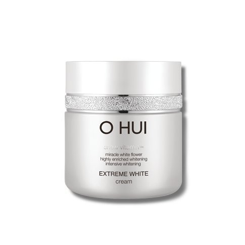 Ohui Extreme White Cream 50ml 2015 Version