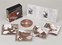 不滅のフォークソング BEST BOX