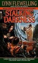 Stalking Darkness (Nightrunner, Vol. 2) Publisher: Spectra; Reissue edition