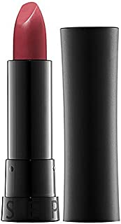 SEPHORA COLLECTION Rouge Cream Lipstick Oh Oh! 18