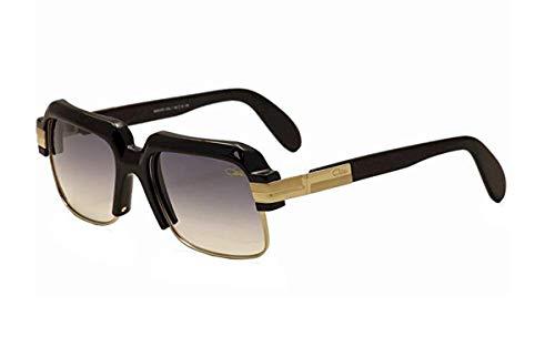 Cazal Sonnenbrillen 670S 001sg