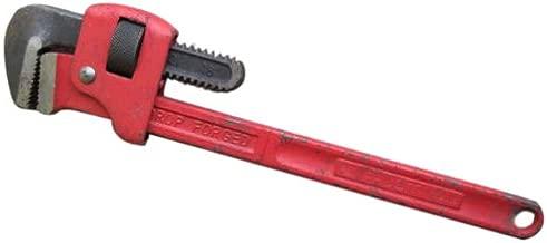 200 mm 8 pouces Kosma Stillson Type Cl/é serre-tube