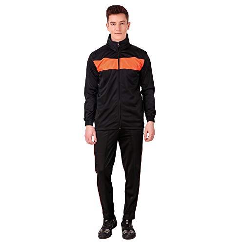 Dee Mannequin Super Poly Track Suits for Men