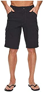 Men's DURALUX Renegade Short