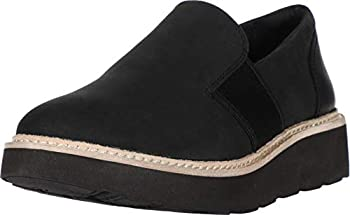 Clarks Trace Easy Women's Shoes
