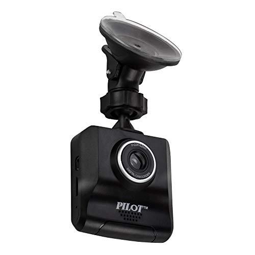 Dash Cam WM-507-8 by Pilot