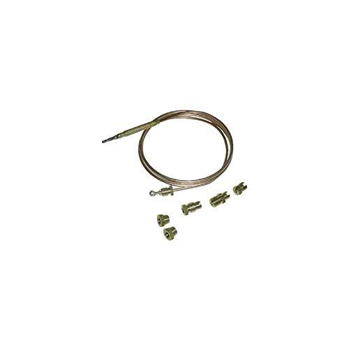 ELECTROLUX - TERMOCOPPIA UNIVERSALE ORKLI - 1200 mm