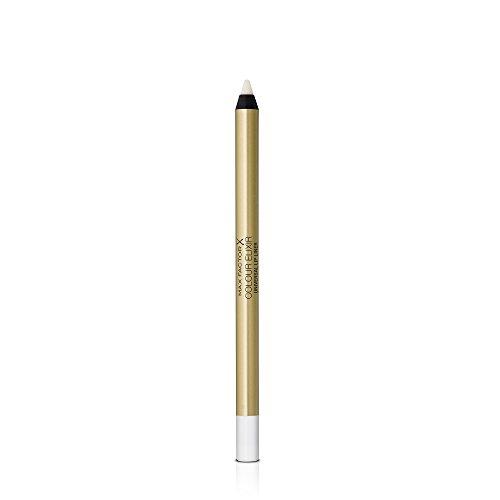 Max Factor Colour Elixir Universal Lip Liner, 1.2 g