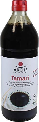 Arche Naturküche Bio Tamari (1 x 750 ml)